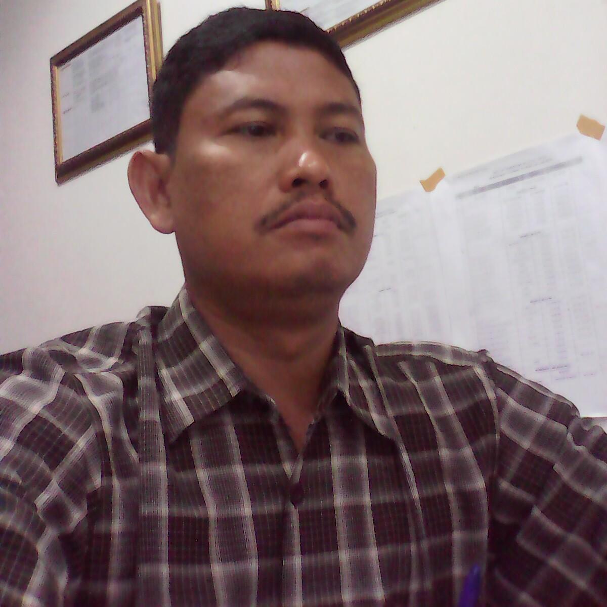 Abdul wachid