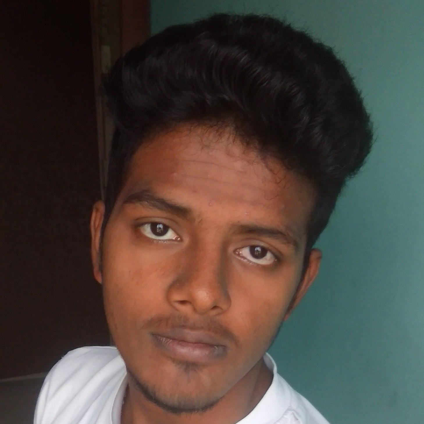 Mukhildhana1