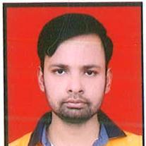 Toshu Srivastava