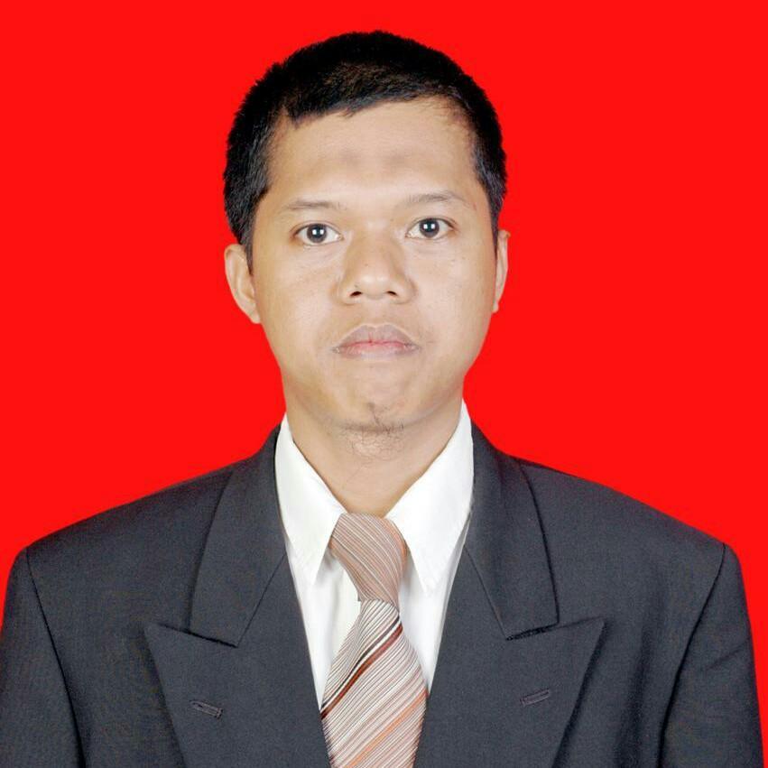 Ajik Sudarmaji