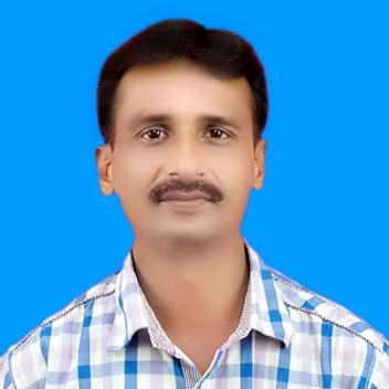 Riyaz Nandurge