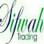 Sifwah Trading