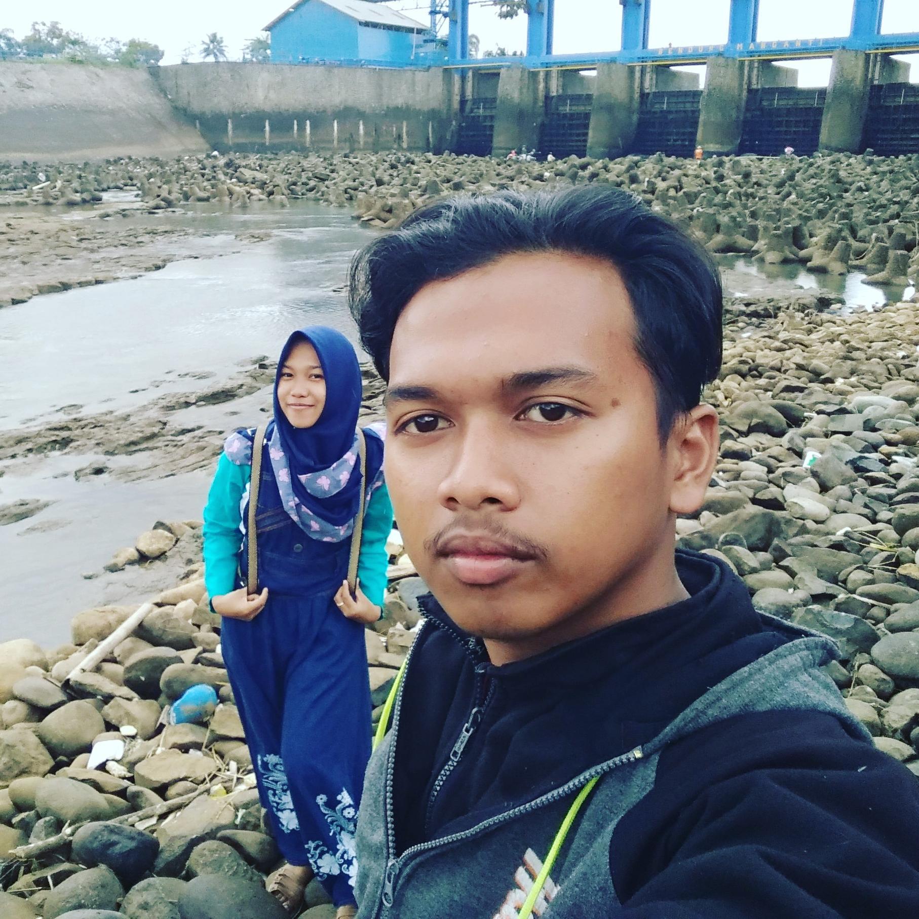 Ilmanmauluddin