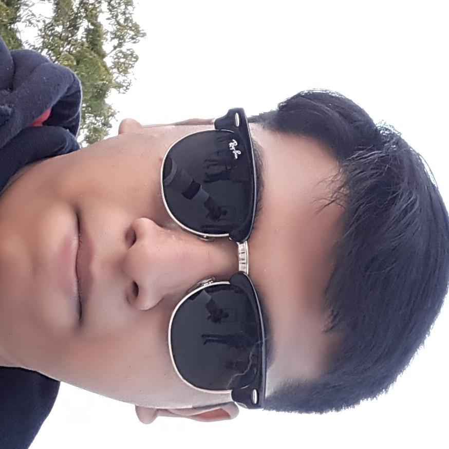 Jai Patel