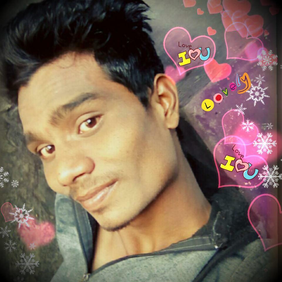 Prashik dhakane