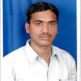 Nagaraju Munagapati