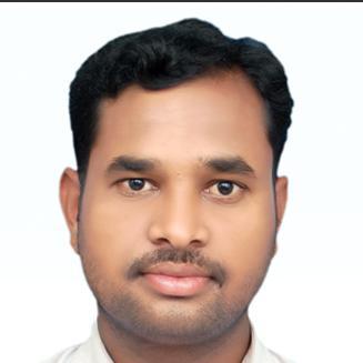 Srinivas Thanugula