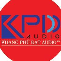 Khang Phu Dat Audio