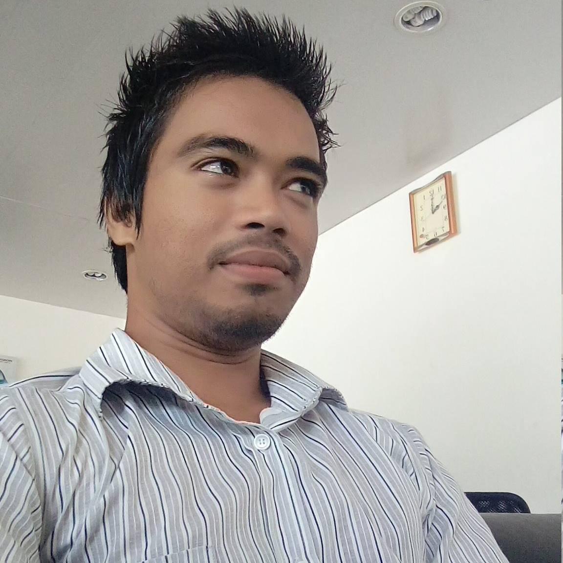 Prem Nath