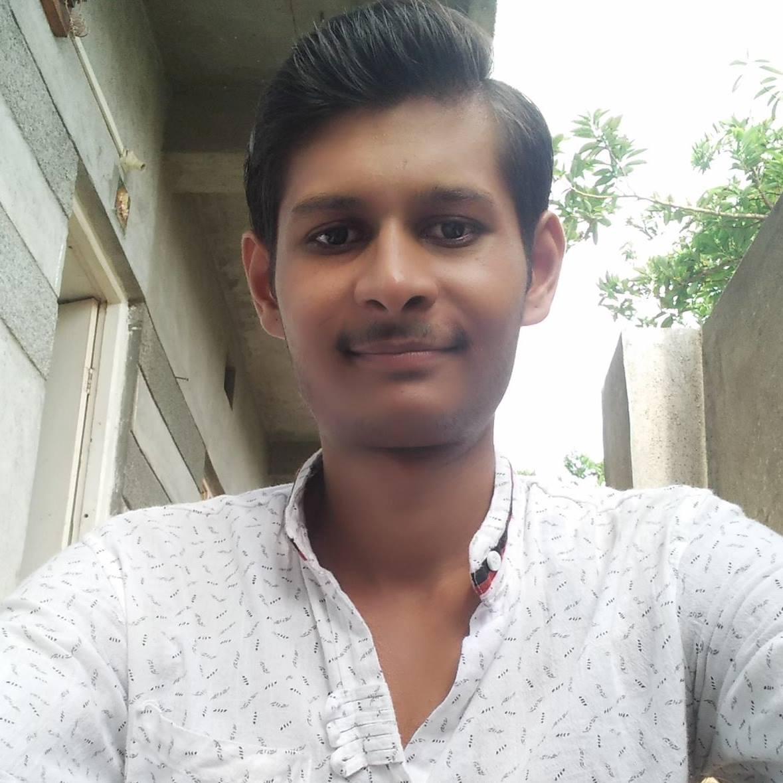 Pranav Patil 013