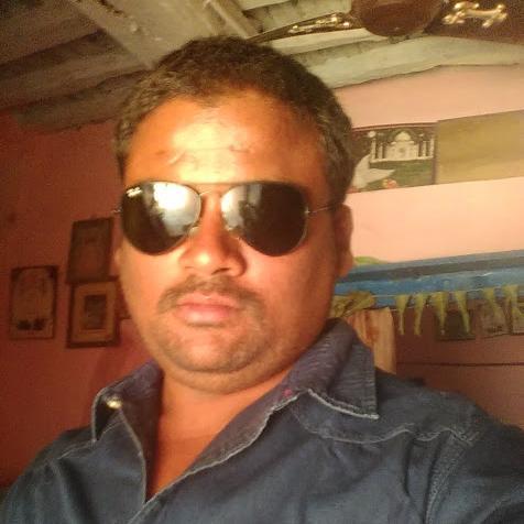 PADMA Naresh Kumar