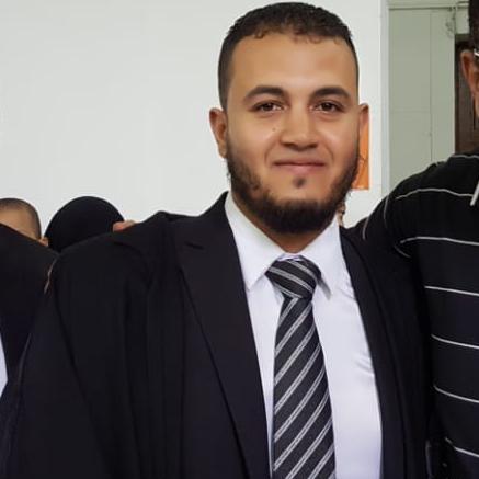 أحمد صابر إبراهيم
