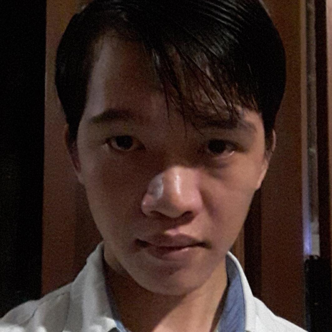 Nguyễn Thái An