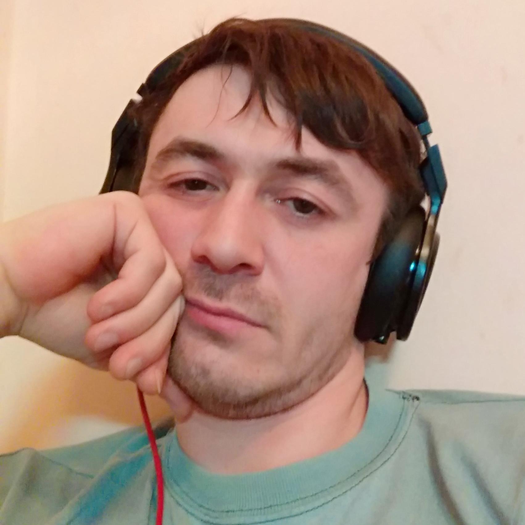 Максим Бормотко