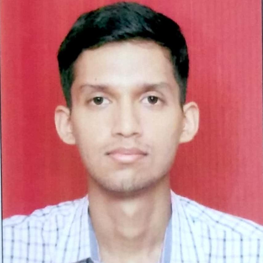 Vaibhav Bisht