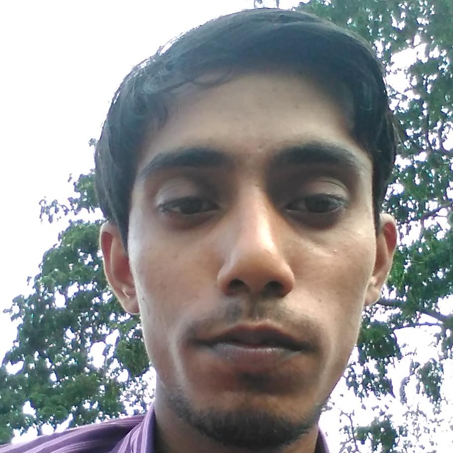 Abhijit Sadhukhan