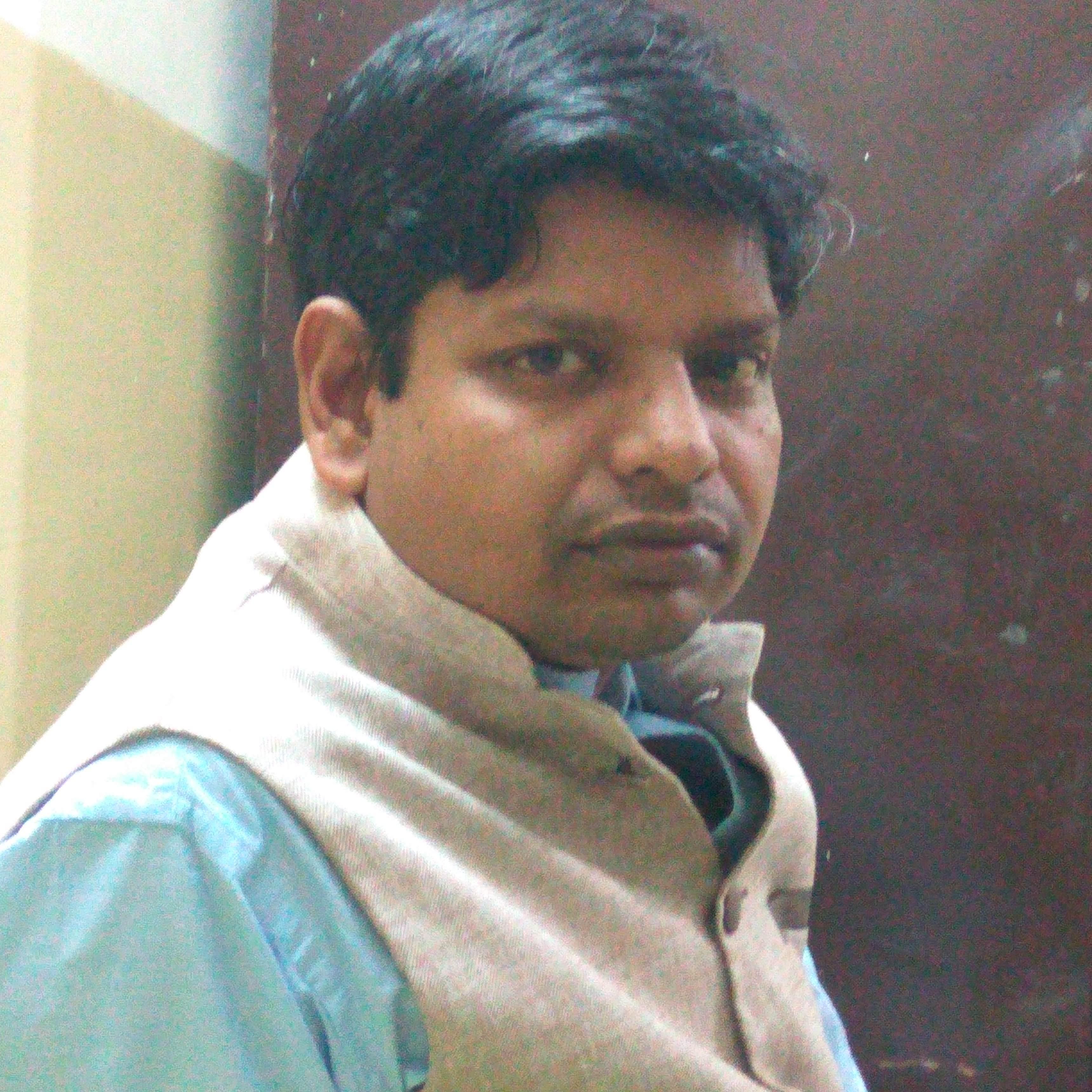Pushkar panwar bhoi