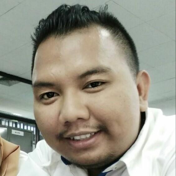 Irwan S. Hidayat