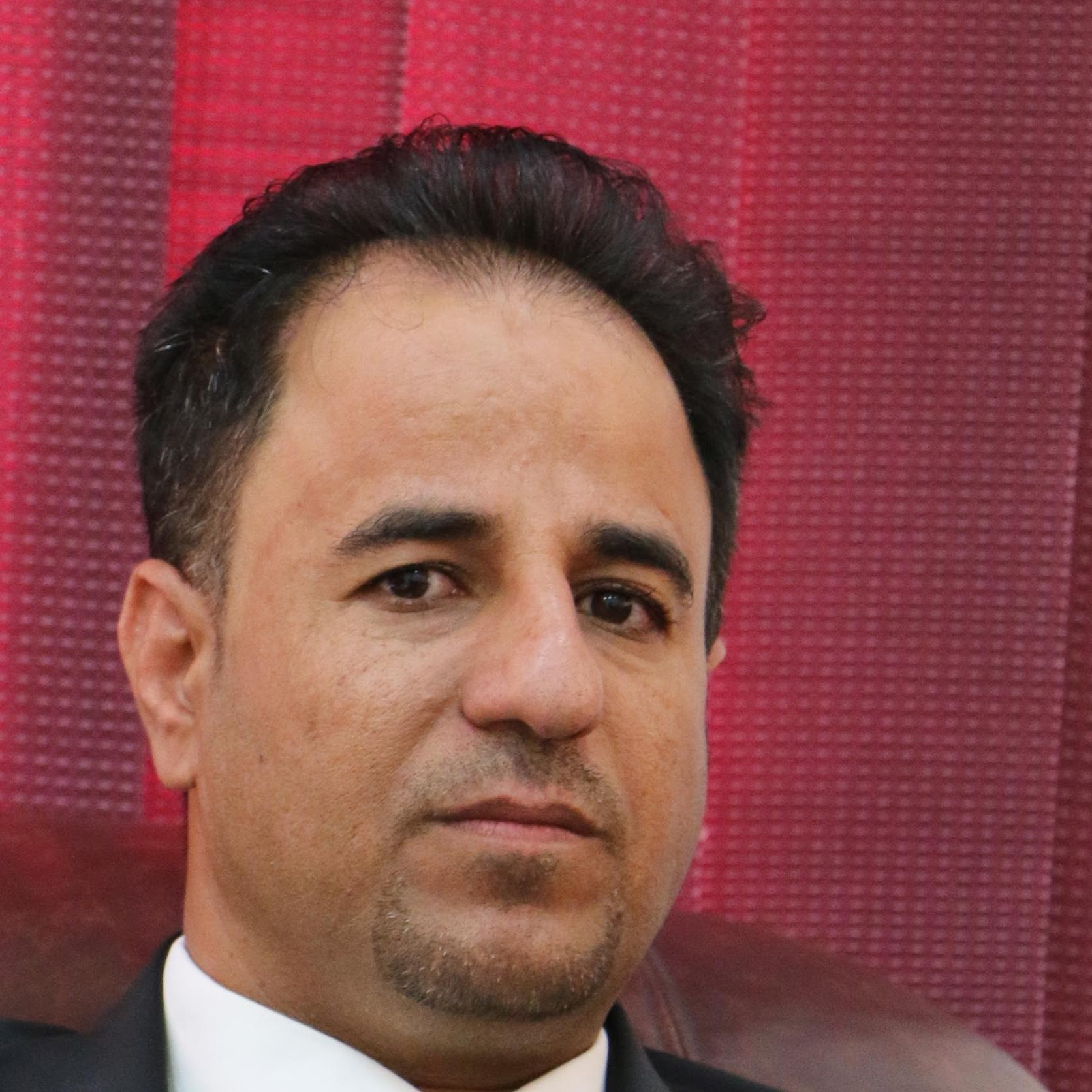 abdulqawiqaid