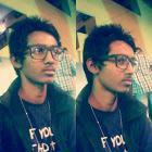 Rishabh Mohile
