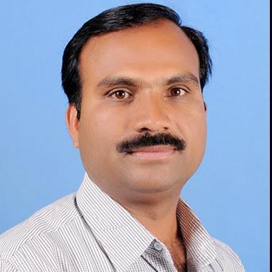 Sitaram Gunjal