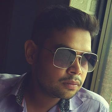 shubhajay