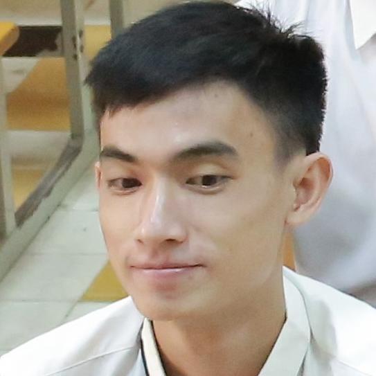 hangocanh2303