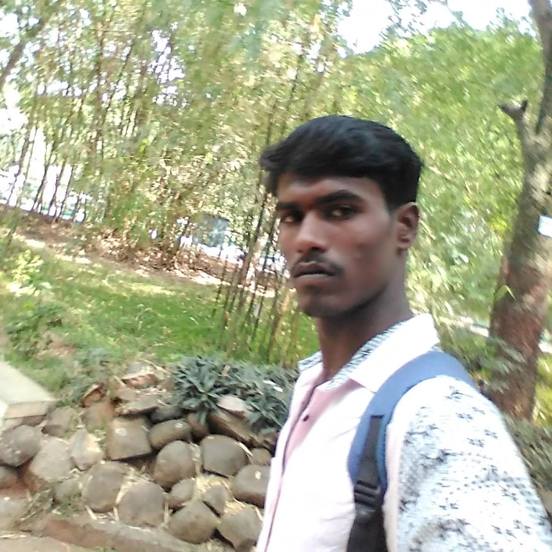 Bharatesh