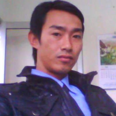 Lâm Chí Diễn