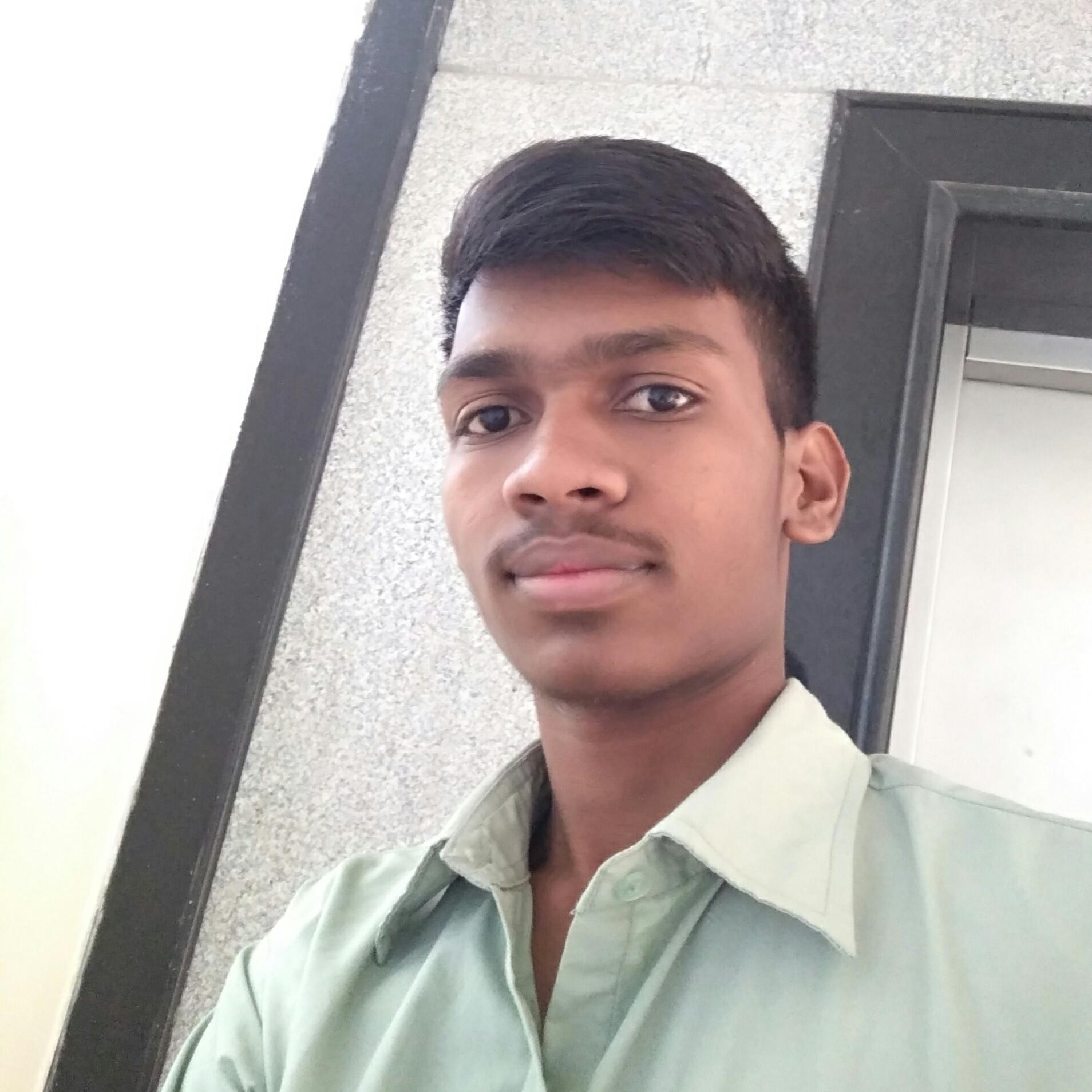 Gnana Pravagam