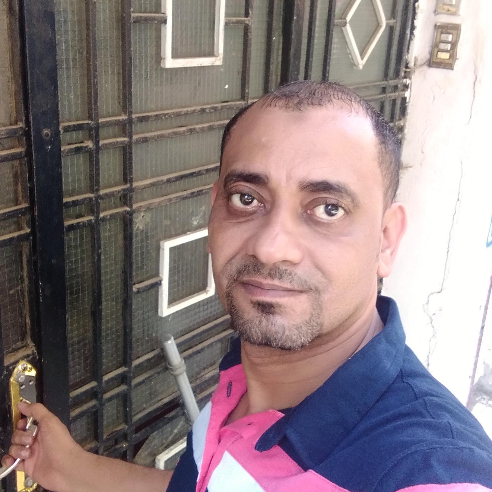 Waleed Edfawy