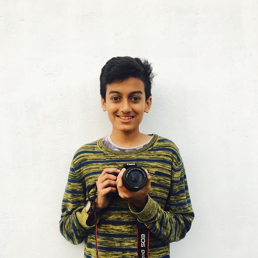 Basim Omer