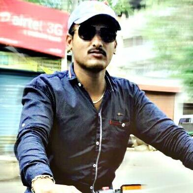 Rajendra99