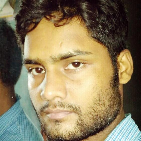 Manohar vidyarthi
