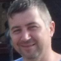 Dariusz Gicala