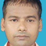 Harendra pandey