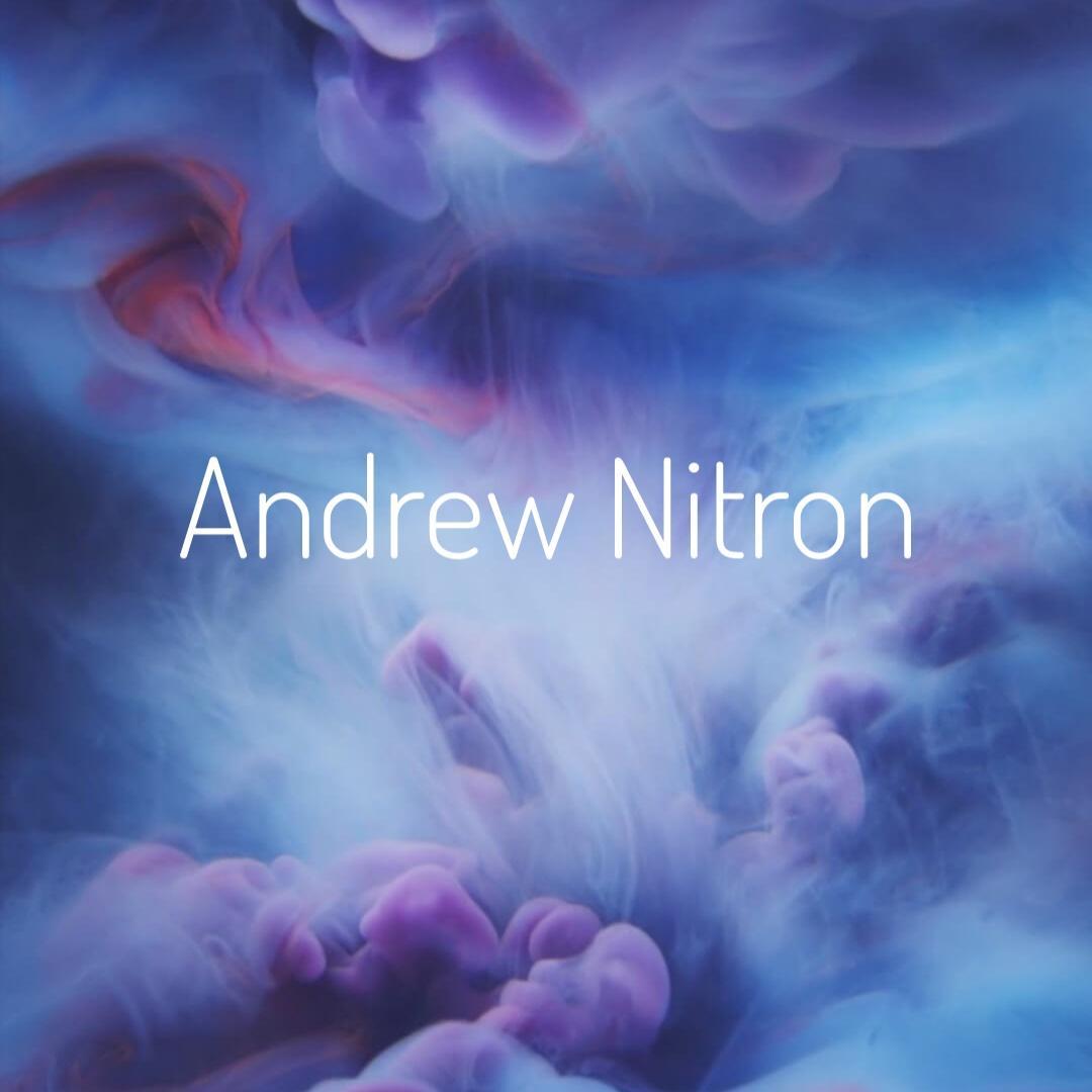 Andrew Nitron