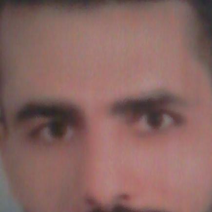 Yasser Farouk Hashad