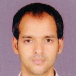 Abid Anwar