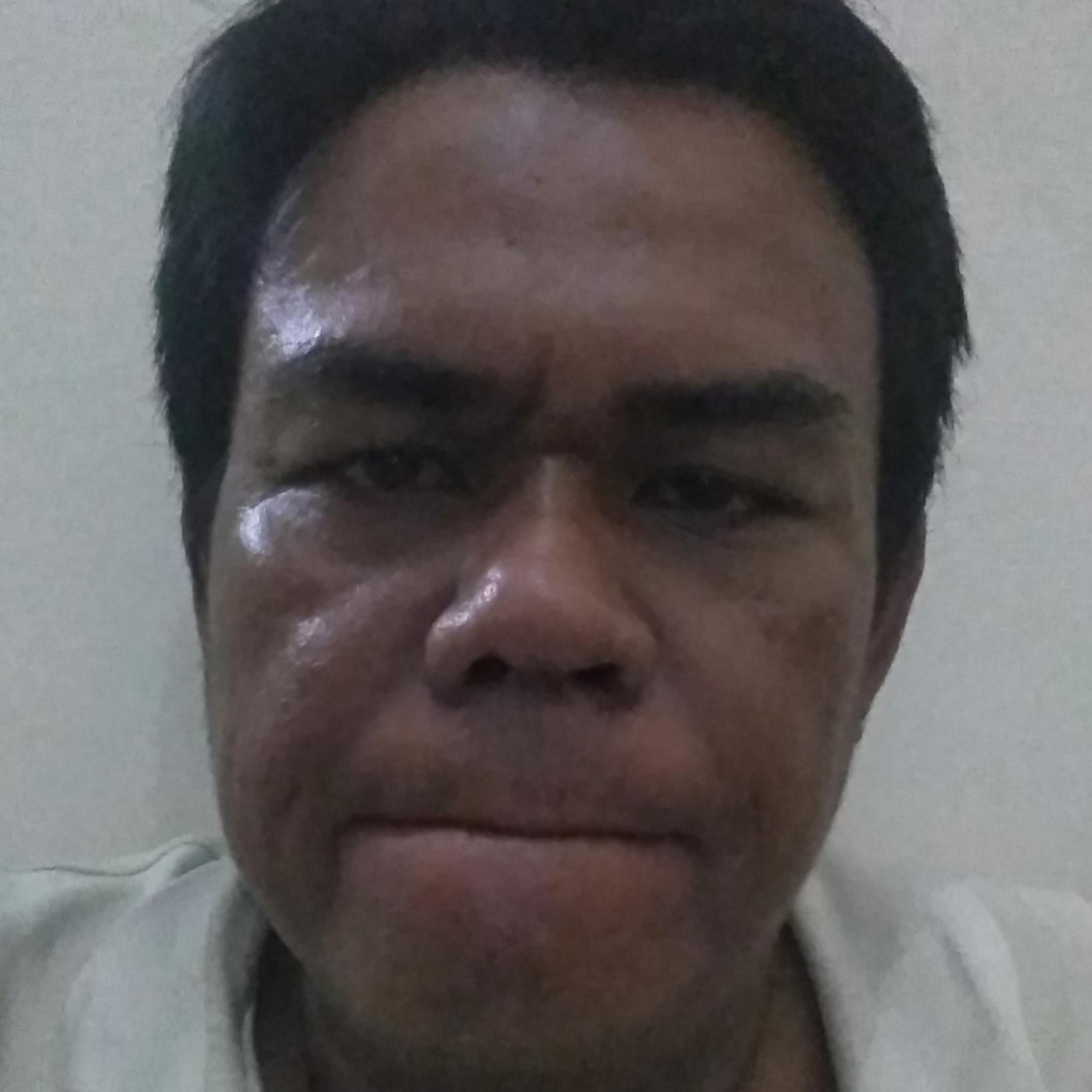 Arif Erwinsyah Effen