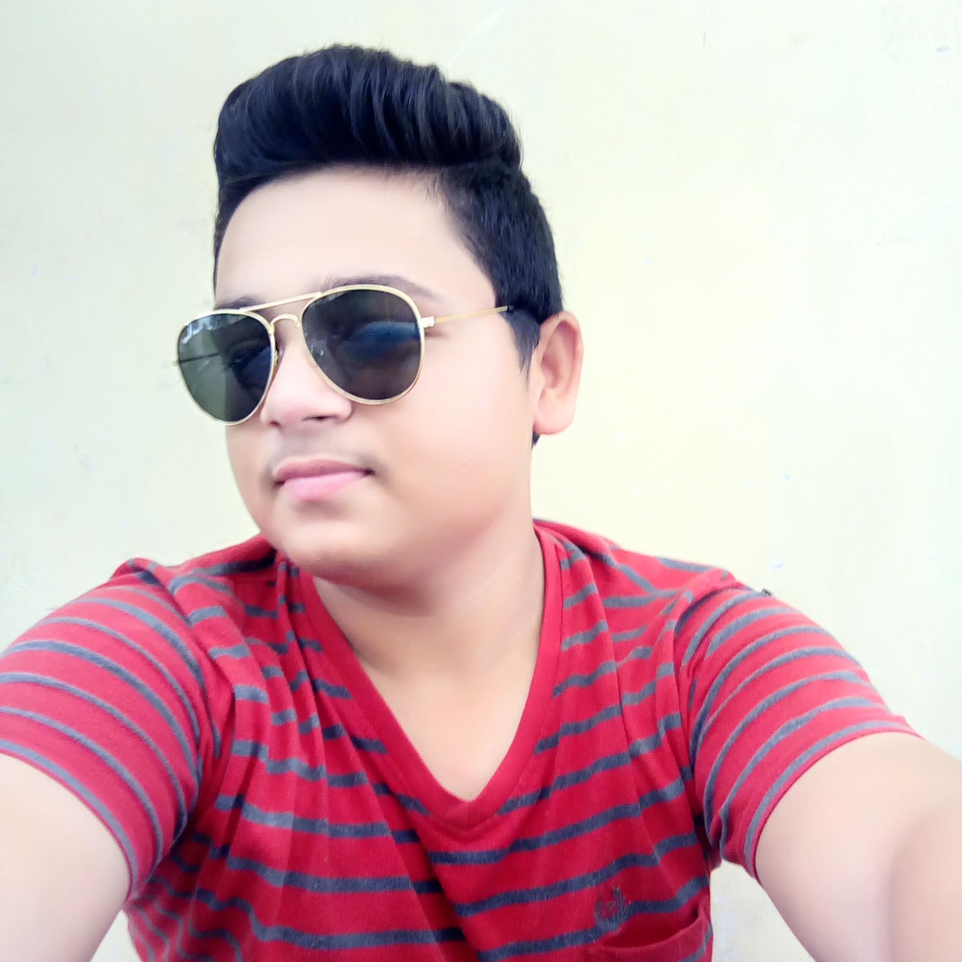 Sai Neeraj