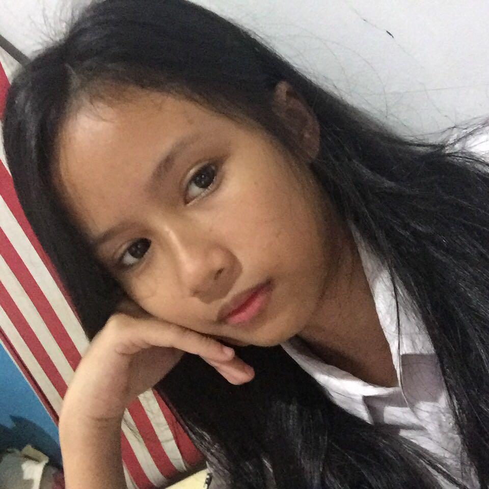 Anisa Enmila Rahayu