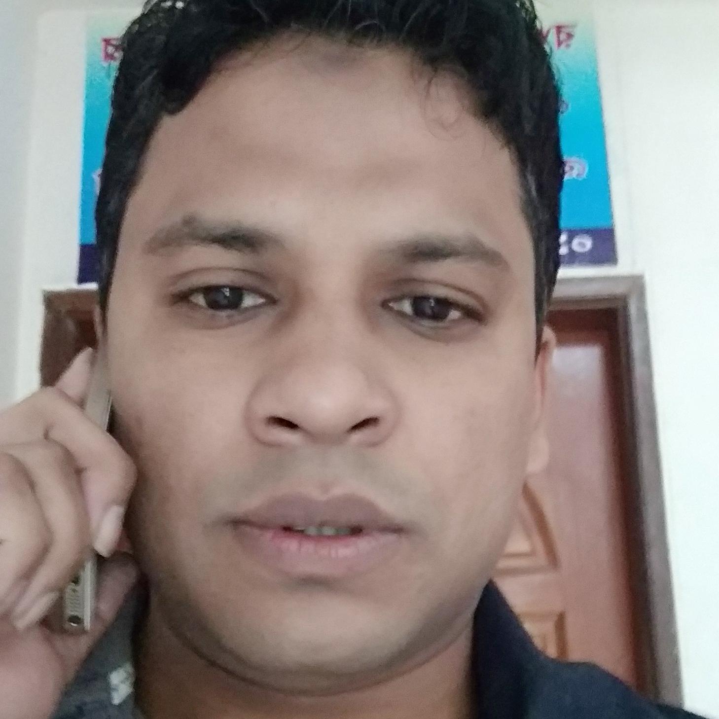 Aminul Islam Sohag