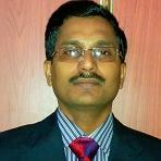 Sunit Kumar Mehta