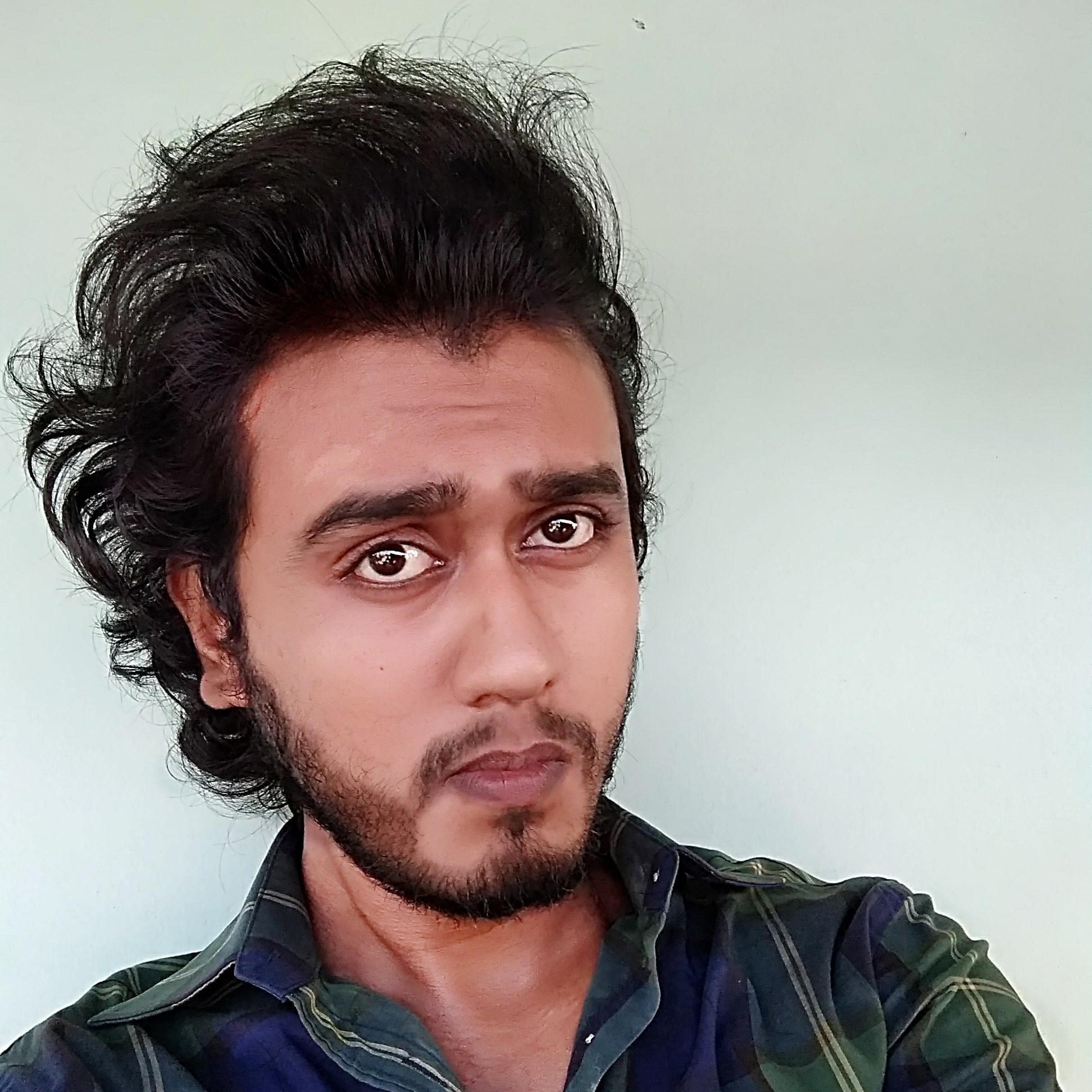 Amit Deb Nath