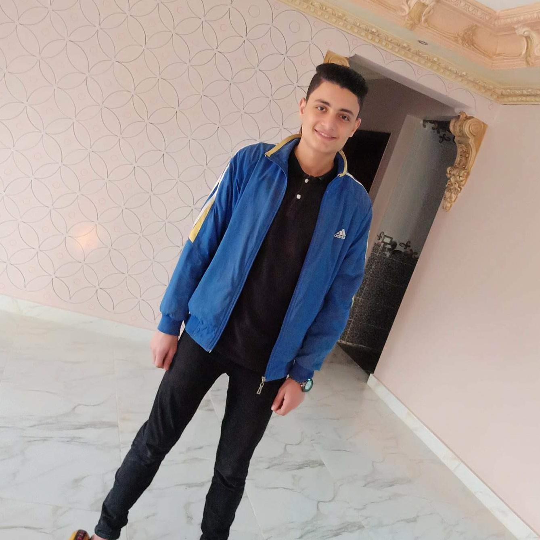 Ahmed.Saad22