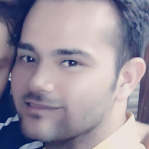 Abhinav Shankar