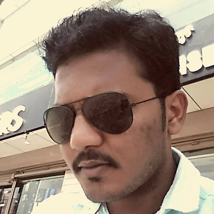 Praveen@24