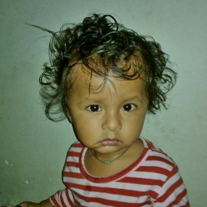 Savar Anand