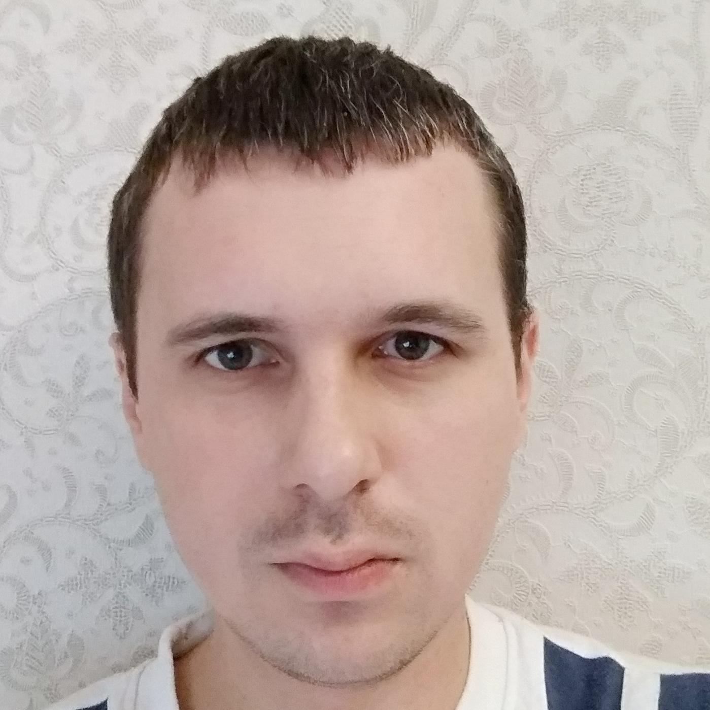 Ильенко Игорь